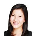 Judy Hu